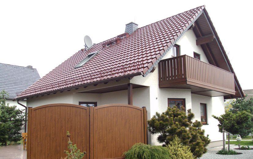 Garten Sichtschutzwande ~ Die neueste Innovation der Innenarchitektur und Möbel
