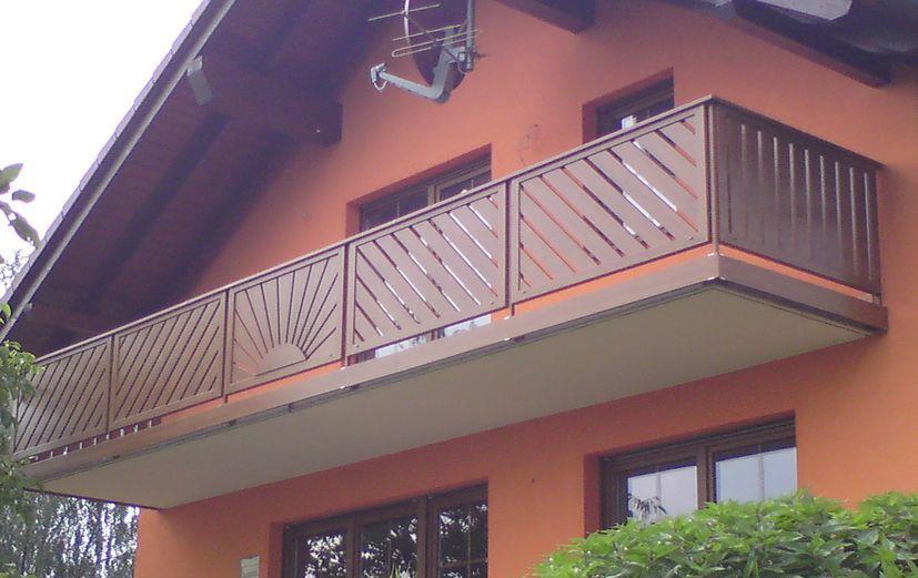 balkonbretter kunststoff balkonbretter kunststoffhandel gosmann gmbh pvc balkonbrett wei 200 x. Black Bedroom Furniture Sets. Home Design Ideas