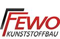FEWO Kunststoffbau - Zäune, Tore, Geländer auf Maß