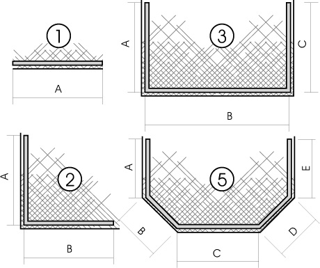 Balkon Konfigurator